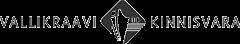 vallikraavi-kinnisvara